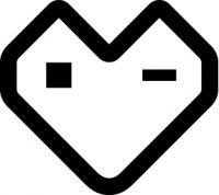 CodeBrave Emblem